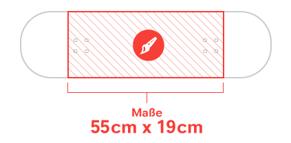 skateboard-infografik